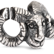 X by Trollbeads - Aries