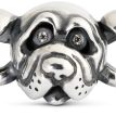 X by Trollbeads - Dog
