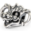 X by trollbeads - Dragon