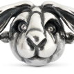 X by Trollbeads - Rabbit