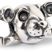 X by Trollbeads - Rat